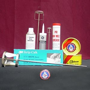 Mixing-Tools-and-Grouting-Supplies